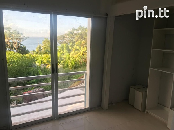 Brand New 2 Bedroom Townhouse - Vistabella-2