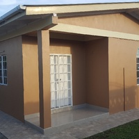 3 Bedroom Home Roystonia, Couva