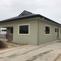 Spacious 3 bedroom homes in a Gated Comunity