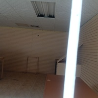 Very visible retail space in Arima