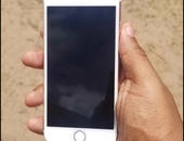iPhone 7 128gb No Issues