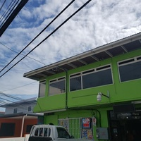Commercial Property - Chaguanas