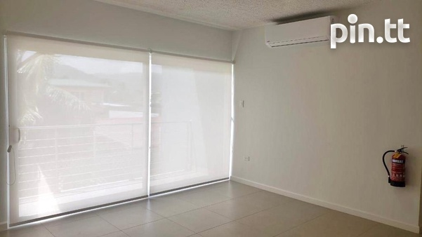 PINE PLACE CONDO WITH 3 BEDROOMS-7