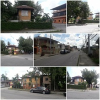 Couva Main Road Property