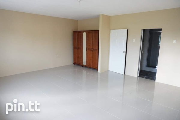 CHAGUANAS 3 BEDROOM TOWNHOUSE-13