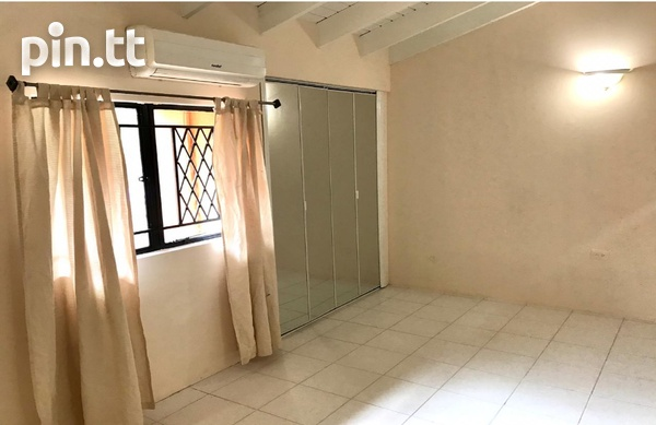 2 Bedroom Townhouse, Fort George-6