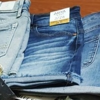 Women Jeans wholesale