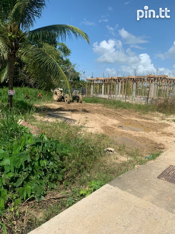 FULLY APPROVED LOT, ENDEAVOUR-2