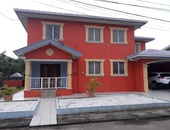 CUNUPIA. LOVELY 4-Bedroom house