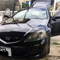 Honda Other, 2005, PCL