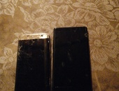 Samsung s7 Edge and Note 8 for parts