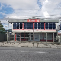 Woodbrook Office Space