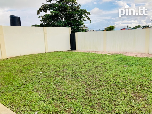 Charlieville 3 Bedroom 2 Storey House-8