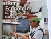 Home Economics CSEC Past Papers 2013-2015