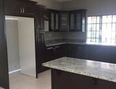 Aripero home with 3 bedrooms