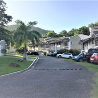 3 BEDROOM FURNISHED TOWNHOUSE AT THE MEADOWS