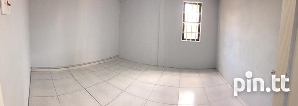 TWO BEDROOM APARTMENT-6