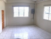 1 Bedroom Apartment South