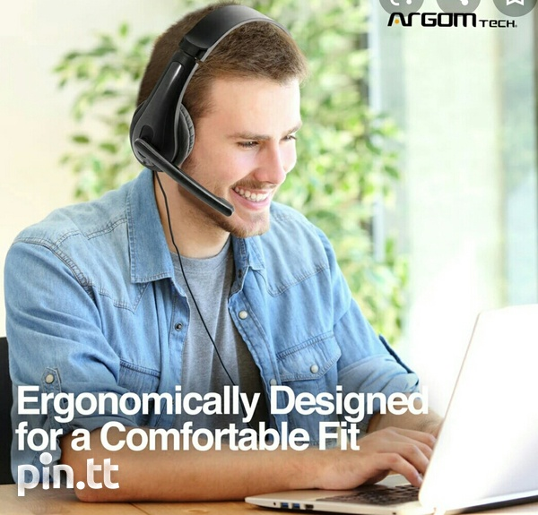Online Classes Headsets Now Available-2