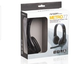 Headsets with Microphone New
