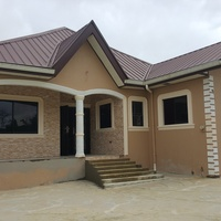 Piparo House with 3 bedrooms