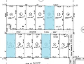 5000 -7000 SQ FT LOTS OF LAND SIEWDASS RD FREEPORT PAYMENT PLAN OPTION