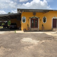 Property On 8 Lots Main Rd Penal Rock Rd