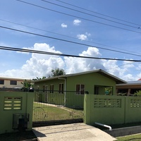 Galaxy Gardens 3 Bedroom House Available