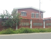 3 BEDROOM UNFURNISHED APARTMENT ENTERPRISE UTILITIES INCLUDED