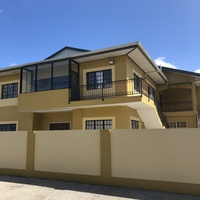 Fully Furnished 2 Bedroom Apartment Trincity