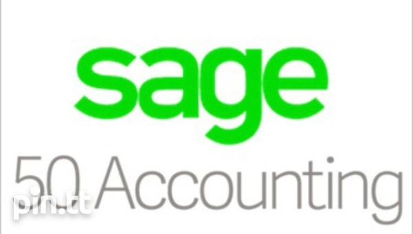 Sage 50 Peachtree Accounting Software-2