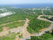 Residential Land, Tobago