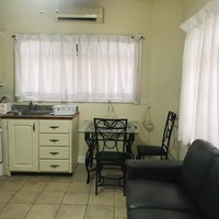 1 Bedroom Fully Furnished Apartment, Ariapita Avenue