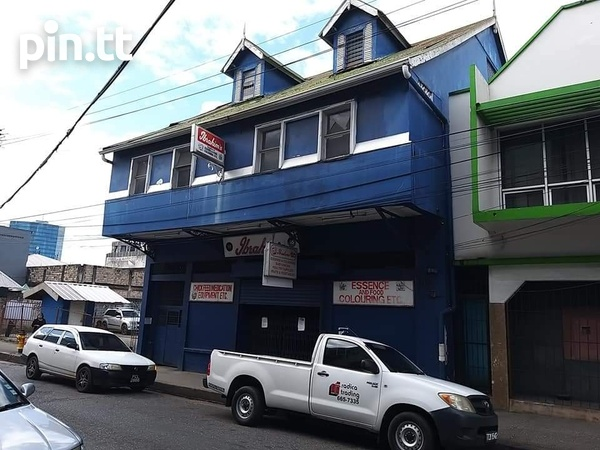 PoS commercial building-2