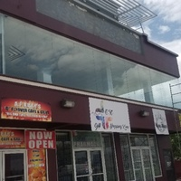 Munroe Road Commercial Property