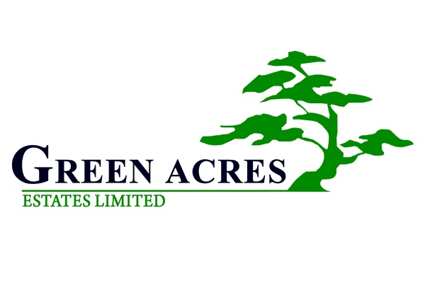 Green Acres Estates Limited