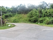 9149 SQ FT PLOT OF LAND ARIMA FINAL APPROVALS