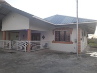 FREEPORT newly-built 2-bedroom house