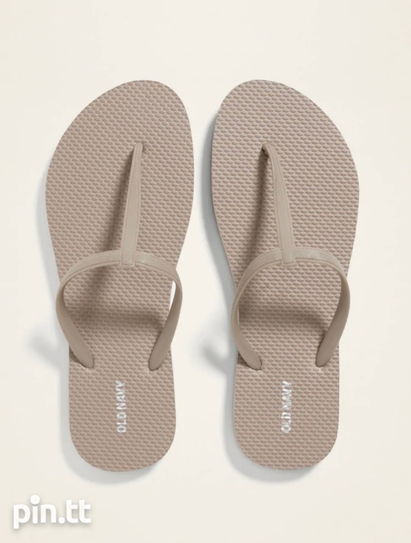 Old Navy Slippers-6