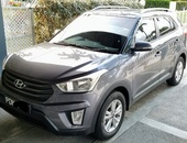 Hyundai Other, 2016, PDN