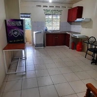 1 Bedroom Apt Ideal for Cuban Doctors or Nurses in Marabella