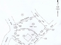 PRIME RESIDENTIAL LOT, MOUNTAIN VIEW, MARACAS VALLEY