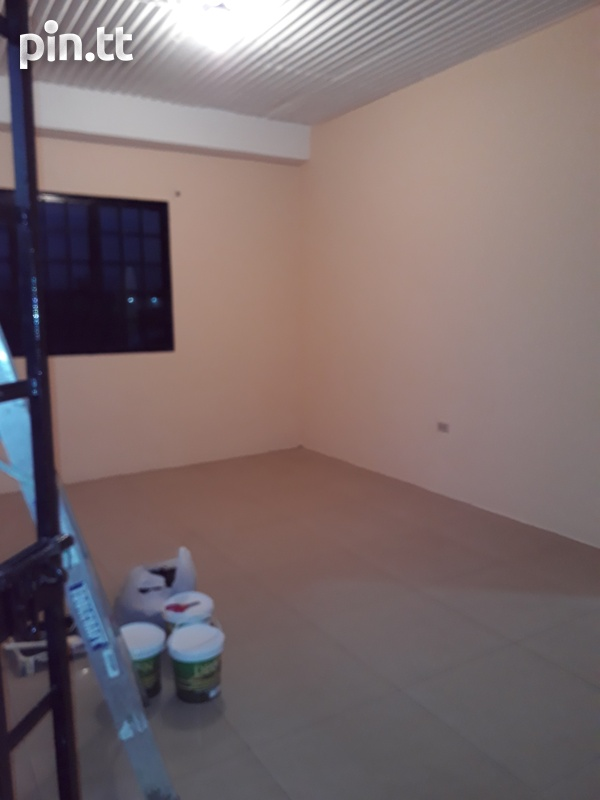 Newly renovated 1 bedroom apartment-6