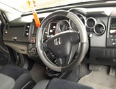 Honda Other, 2009, PDK