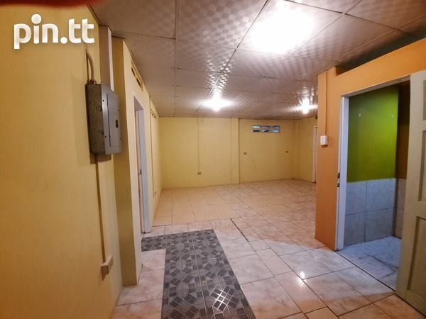 Tacarigua 1 Bedroom Apartment-4