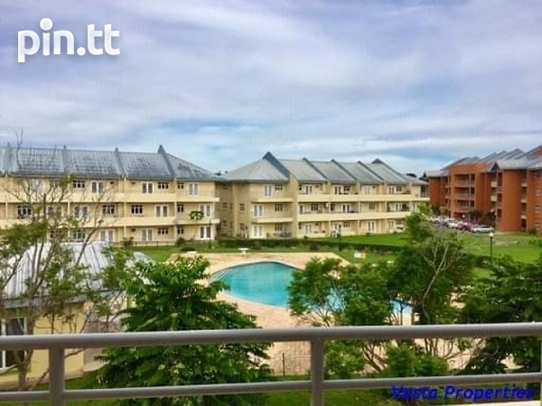 East Gate On The Greens 3 Bedroom Apartment-7