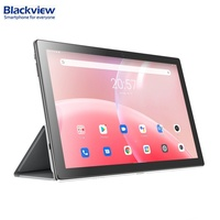 BLACKVIEW TAB 9 DUAL SIM 10.1-INCH ANDROID TABLET PC
