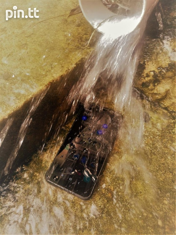 RUGGED Cell phone-4