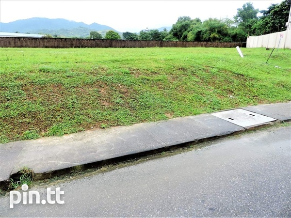 6276 SQ FT PLOT OF LAND TRINCITY FINAL APPROVALS-1