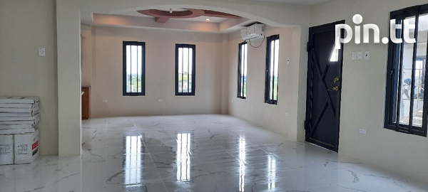 Parkview 3 Bedrooms Homes Gated Community-6